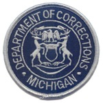 department-of-corrections.jpg