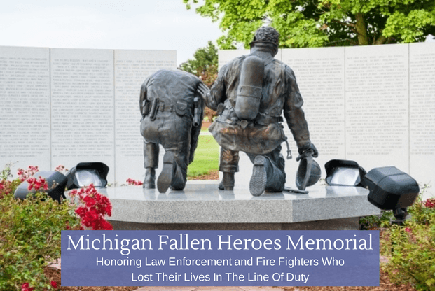 michigan_fallen_heroes_memorial