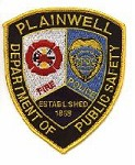 plainwell-dept-of-public-safety.jpg